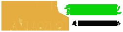 柴油机泵组|泵站|水泵|消防泵|自吸泵|防汛移动泵车|凸轮转子泵车