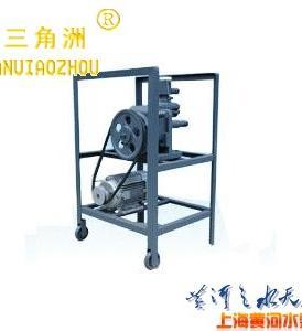 ZH100KB型手电二用计量加油泵