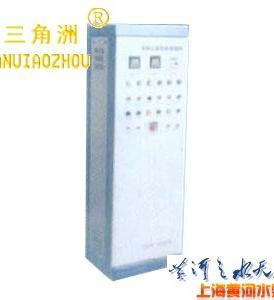 风机水泵型变频器