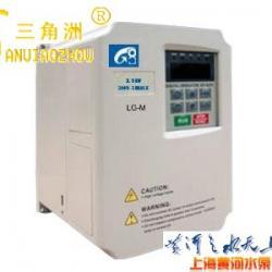 通用型变频器0.75KW-2.2