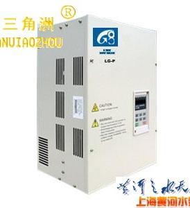 通用型变频器11KW-160KW